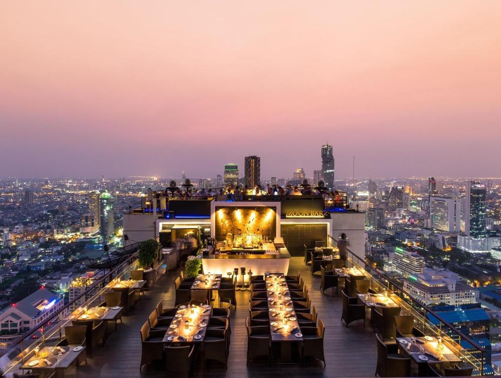 タイは外見で判断される国