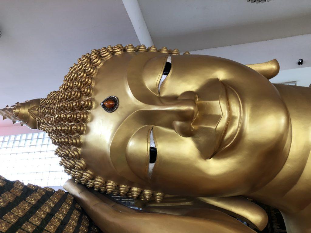 Wat Worachanyawas