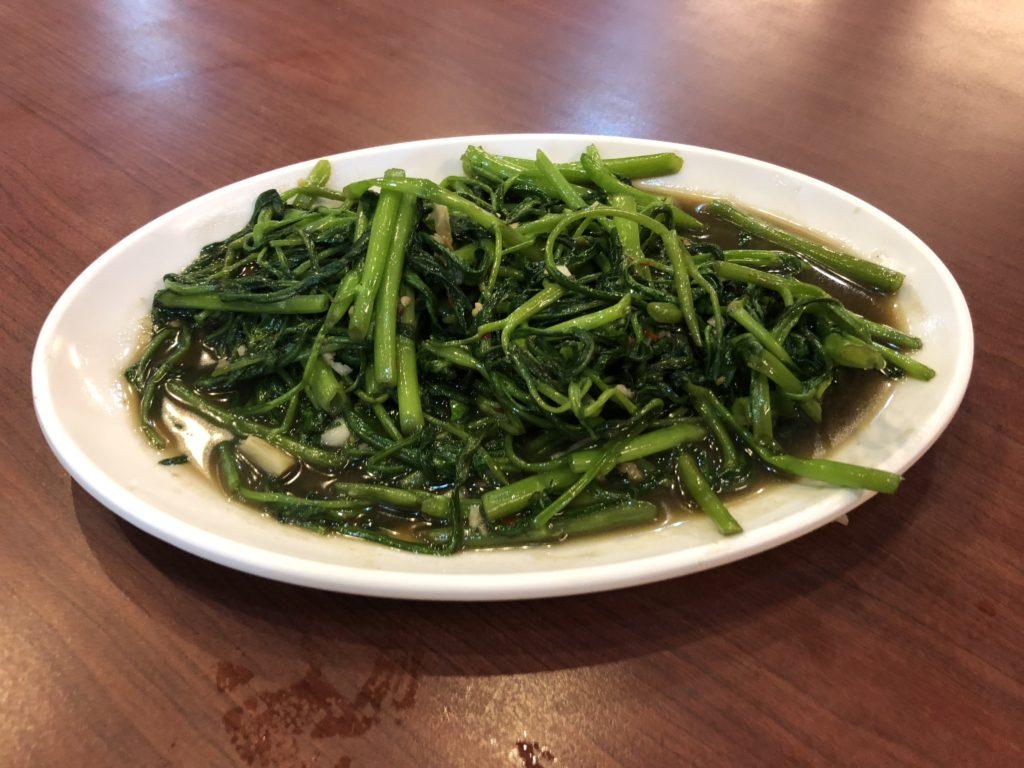 S22 Thai E-San Seafood