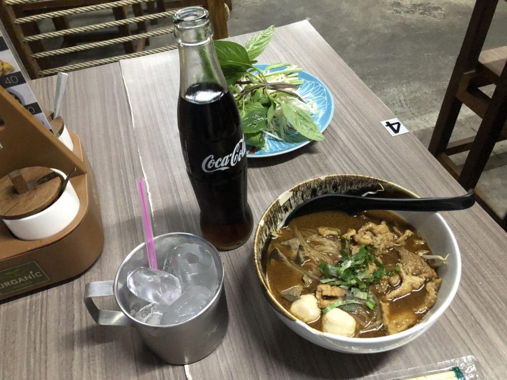 YORD PAD THAI
