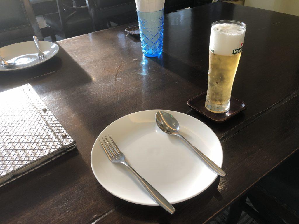 PRAI RAYA Phuket Cuisine
